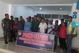 Satgas TPPO gagalkan keberangkatan 500 pekerja migran asal NTT