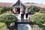 100 personel amankan Lebaran di Pasaman Barat