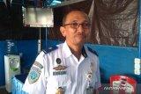 H-9 terjadi  lonjakan penumpang di Pelabuhan Manado