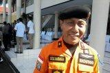 Basarnas Manado siagakan puluhan  personel dalam pengamanan Idul Fitri 1440 H