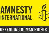 Amnesty International: militer melanggar HAM di Rakhine, Myanmar
