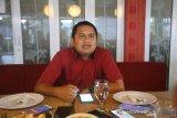 Pertamina Maluku-Papua jamin kelancaran penyaluran BBM Satu Harga selama Ramadhan