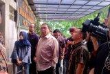 Fadli Zon: Eggi Sudjana ungkapkan keluhan di Rutan PMJ