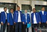 Terpilih jadi legislator, anak Zulkifli Hasan laporkan harta kekayaan ke KPK