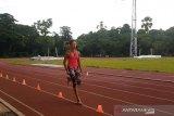 Tim atletik Indonesia kirim sembilan atlet ikuti Asian Grand Prix