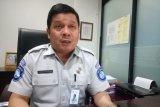 Jasa Raharja bantu polisi peralatan pengamanan mudik