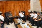 Pemkot Makassar siapkan pentas La Galigo saat pembukaan PSBM