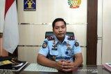 64 narapidana Rutan Bantul diusulkan menerima remisi lebaran