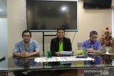 PT Pegadaian buka puasa bersama di tujuh area bisnis Kanwil VI