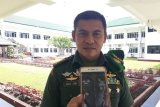 Kapendam Cenderawasih klaim prajurit Koramil Fayit terpaksa menembak