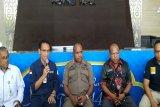Kadisperindag Papua minta distributor tidak naikkan harga jelang ldul Fitri