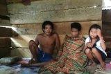 Suku Anak Dalam mulai tinggalkan tradisi