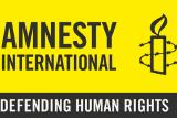 Amnesty International menyoroti kematian dokter China pengungkap corona