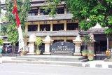 Pembuatan detail desain perencanaan fisik kantor wali kota Mataram telan biaya Rp1 miliar