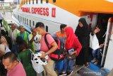 Menpar: Akses Dumai-Malaka pintu untuk datangkan wisman tercepat untuk Riau