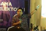 NU penentu kemenangan Jokowi-Ma'ruf