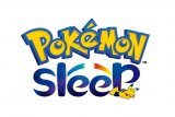 Game Pokemon meluncur pada 2020