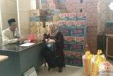Imam Masjid Makassar: zakat fitrah cegah kelaparan di hari raya