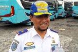 Pemkab Temanggung akan tertibkan parkir liar