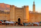 Negara yang seru dikunjungi saat Ramadhan