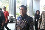 Presiden akan rayakan Lebaran 2019 di Jakarta