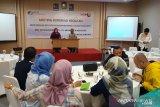 Gubernur Sulawesi Selatan dijadwalkan lepas Mudik Gratis BPJS Ketenagakerjaan