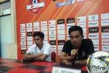 Liga 1 - Seto: PSS Sleman punya motivasi kuat raih hasil positif
