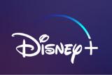 CEO Disney bilang