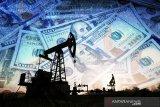 Harga minyak bervariasi di tengah kenaikan stok AS, ketegangan Timur Tengah