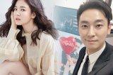Song Hye-kyo dan Ju Ji-hoon akan beradu akting