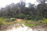 Terkait masalah lahan, warga Aranio mengadu ke DPRD Kalsel