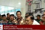 VIDEO: Wapres: Bandara Internasional Yogyakarta paling modern di Indonesia