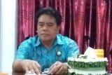 Masyarakat kepulauan perbatasan sampaikan rasa duka untuk Ani Yudhoyono