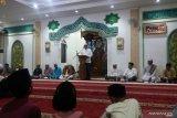 Pemkab Rohil tetapkan 13 lokasi pelaksanaan Sholat Idul Fitri
