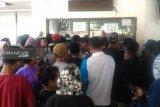 ASDP Kupang diminta perbaiki layanan penjualan tiket