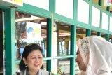 Husnizar: Ibu Ani cairkan suasana lewat masakan