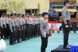 Polres Polman awasi distribusi BBM jelang Idul Fitri 1440 H