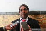 KPU Yalimo belum umumkan caleg terpilih karena banyak gugatan