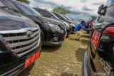 Riau gelar operasi penertiban pajak kendaraan bermotor mulai akhir Juli, begini penjelasannya