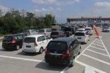 Jelang Lebaran, Tol Pandaan-Malang sudah dilalui 16.500 kendaraan per hari