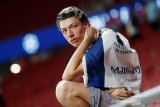 Kekalahan Tottenham memperpanjang catatan buruk debutan final Champions
