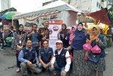 Lazismu Malaysia selenggarakan Takjil dan Ifthar