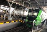 Operasional layanan Kereta Bandara YIA ditambah pada Lebaran