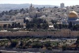 Palestina  ingatkan Israel tak ubah status  Masjid Al-Aqsha