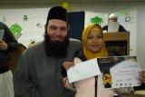 Anak Indonesia juara kompetisi Al Quran di Australia