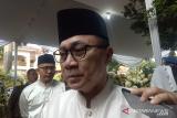 Zulkifli Hasan: Ani Yudhoyono srikandi yang patut diteladani