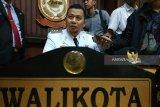 Pj Wali Kota Makassar ucapkan belasungkawa untuk ibu Ani Yudhoyono