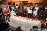 Ternyata ini cita-cita Ani Yudhoyono jika sembuh