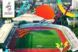 43 venue disiapkan untuk SEA Games 2019
