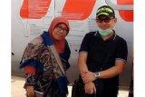 Dua dosen UMI Makassar pendamping hibah penulisan buku ajar 2019